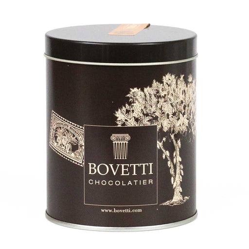 Bovetti Chocolate - 100% Natural Unsweetened Cocoa Powder, 7oz (200g)