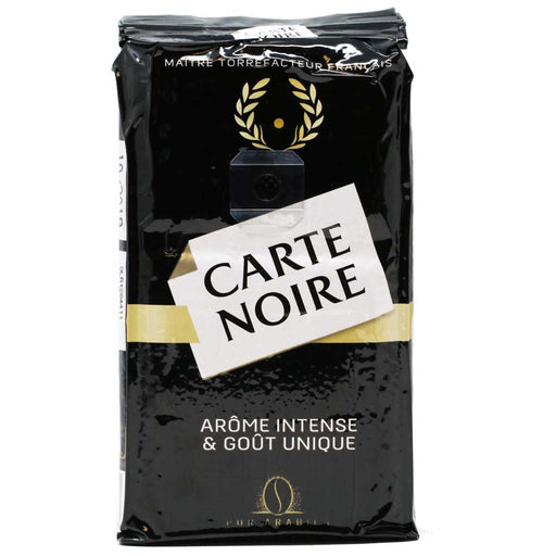 Carte Noire - Coffee, 250g (8.8 oz)