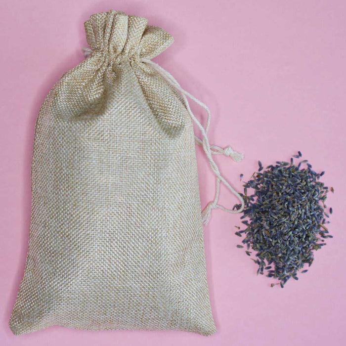 My French Recipe - Culinary French Lavender, 4oz