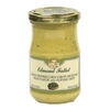Edmond Fallot – Dijon Mustard - Green Peppercorn, 7.4oz Jar
