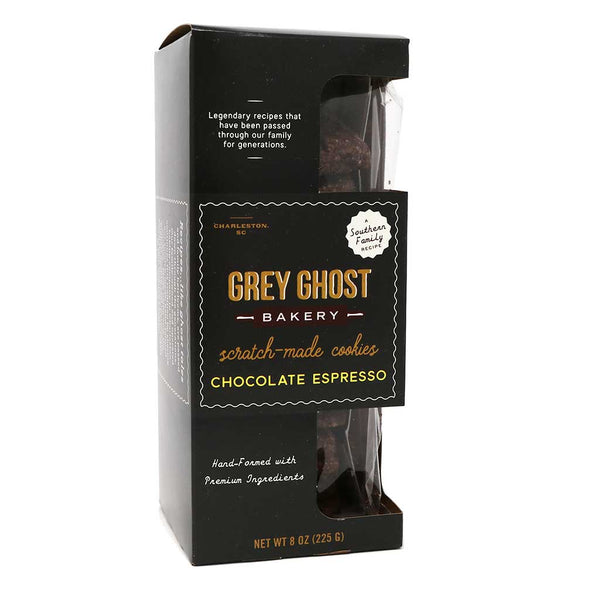 Grey-Ghost-Bakery-Chocolate-Espresso-myPanier (main)