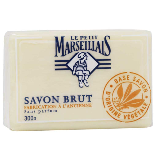 Le Petit Marseillais - French Soap, 300g (10.6oz)