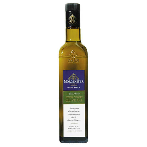 Morgenster - South African Extra Virgin Olive Oil, 250ml
