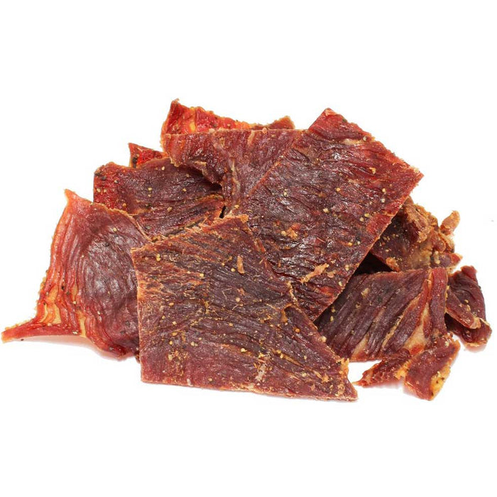 People's Choice Beef Jerky - Classic, Originial, 3oz