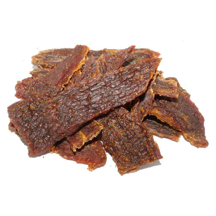 Peoples Choice Beef Jerky-Old Fashioned Original-myPanier