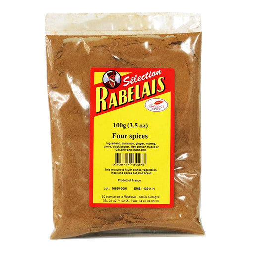 Rabelais-Four-Spices-myPanier-(main)