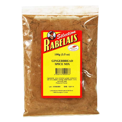 Rabelais-Gingerbread-mix-myPanier-(main)