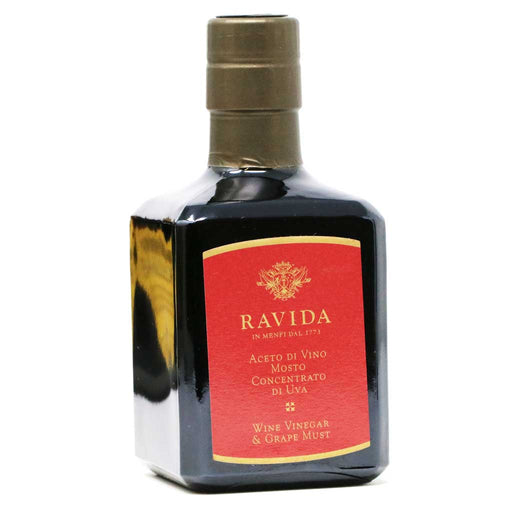 Ravida - Marsala Wine Vinegar, 250ml