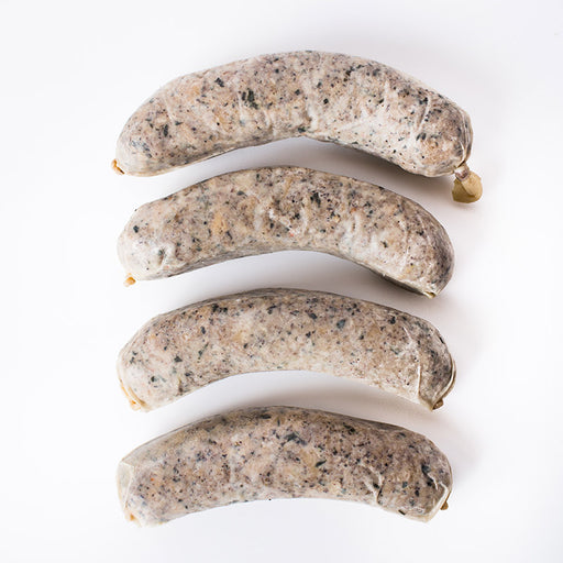 Andouillette Sausage, 1lb **Pickup Only**