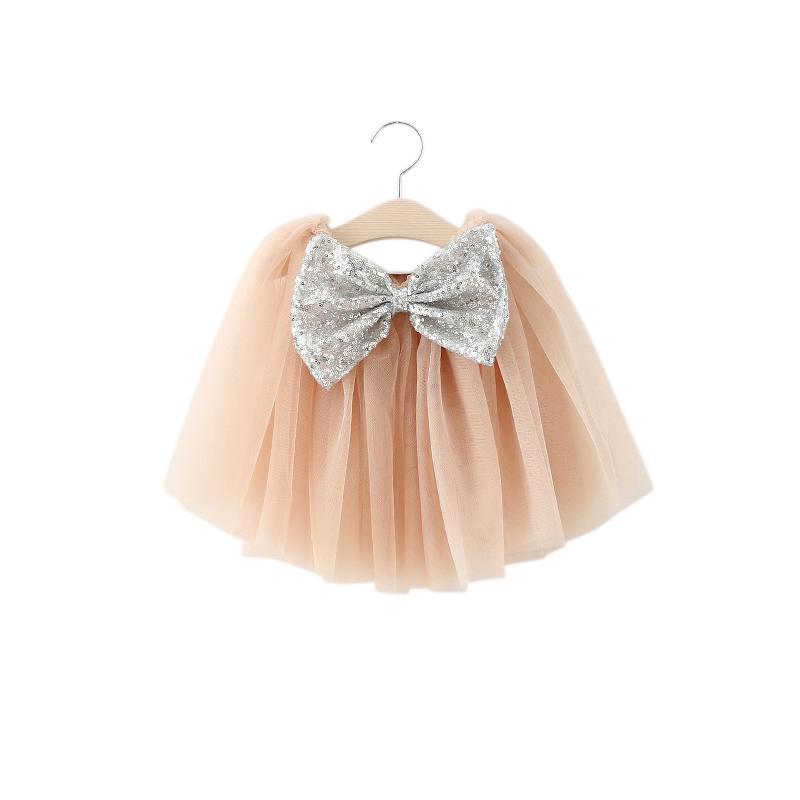 Minnie Tutu in Blush