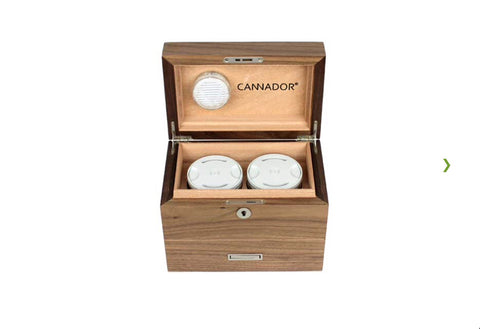 2-STRAIN CANNADOR (WITH DRAWER)