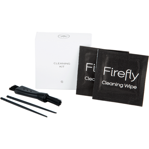 FIREFLY 1 & 2 CLEANING KIT - High Grade Vape