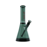 RISE UP WATER PIPE - High Grade Vape