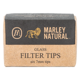 GLASS FILTER TIPS