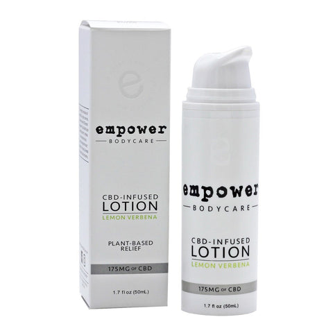 TOPICAL RELIEF LOTION