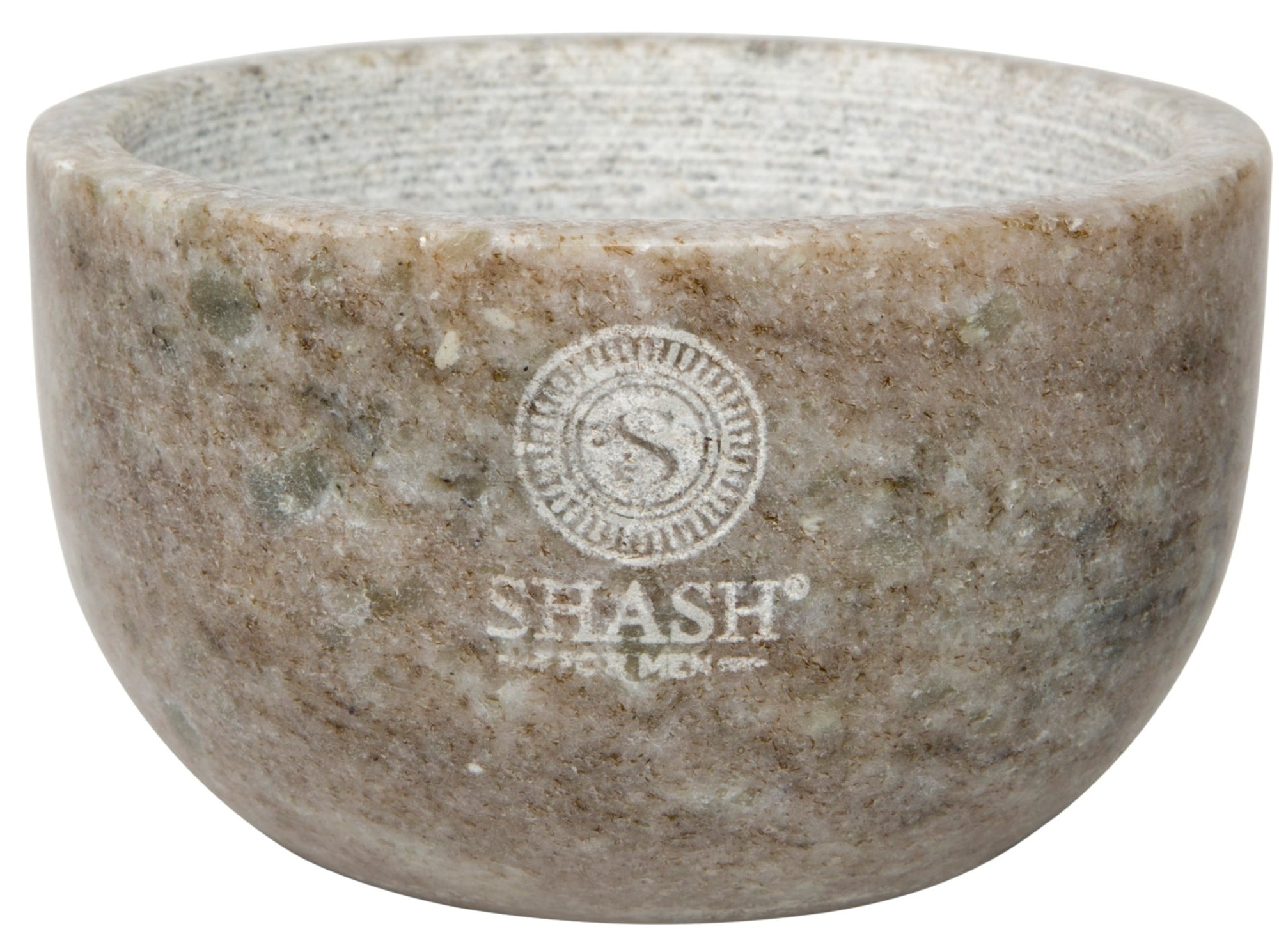 Shaving Bowl - Beige