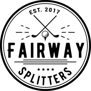 Fairway Splitters