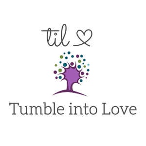 Tumble into Love