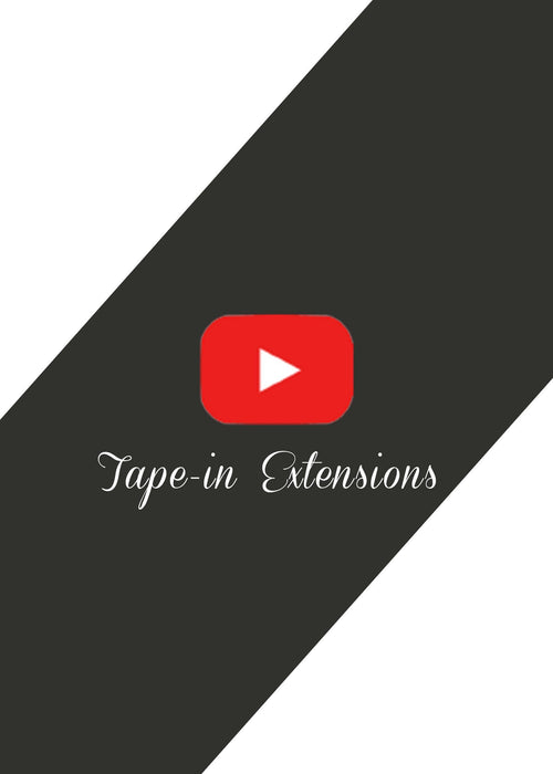 How to use Tape