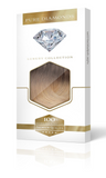 PURE DIAMONDS LINE Caramel Mocha