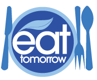 Eat Tomorrow