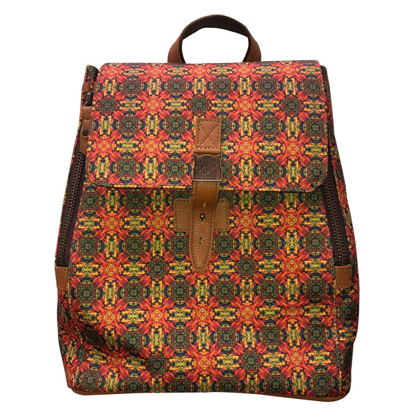Back Pack Primavera