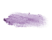 Custom Colour Desired Effects Eyeshadow - Amethyst