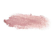 Custom Colour Desired Effects Eyeshadow - Azalea Pink