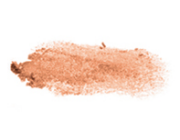 Custom Colour Desired Effects Eyeshadow - Tangerine Dream