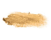 Custom Colour Desired Effects Eyeshadow - Sandy Gold