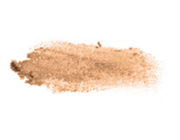 Custom Colour Desired Effects Eyeshadow - Fawn Brown
