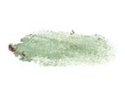 Custom Colour Desired Effects Eyeshadow - Pearl Green