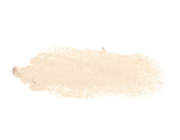 Custom Colour Desired Effects Eyeshadow - French Vanilla