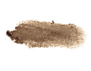Custom Colour Desired Effects Eyeshadow - Expresso