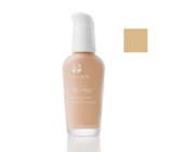 Advanced Liquid Finish with Sunscreen - Natural Beige