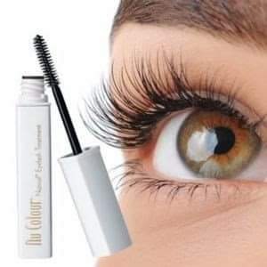 Nutriol Eyelash Treatment serum