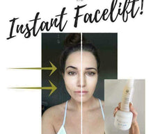 Facelift in a Bottle