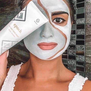 Epoch® Yin and Yang Mask