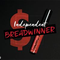 Powerlips Fluid - Breadwinner