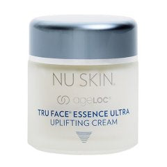ageLOC® Tru Face® Essence Ultra Uplifting Cream
