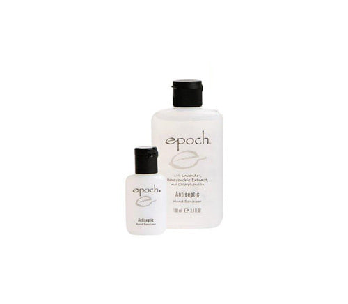 Epoch Antiseptic  Hand Sanitizer 100ml