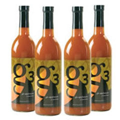 G3® JUICE 4 PACK  4 x 750 ml bottles
