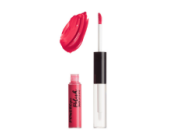 Nu Colour® Powerlip Polish Duo Lip Shine Day Dreamer
