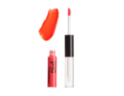 Nu Colour® Powerlip Polish Duo Lip Shine Goal Getter