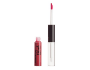 Nu Colour® Powerlip Polish Duo Lip Shine Iconic