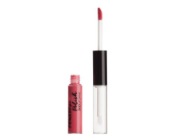 Nu Colour® Powerlip Polish Duo Lip Shine Love, Sandie