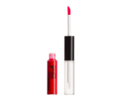 Nu Colour® Powerlip Polish Duo Lip Shine Passionista