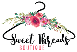Sweet Threads Boutique
