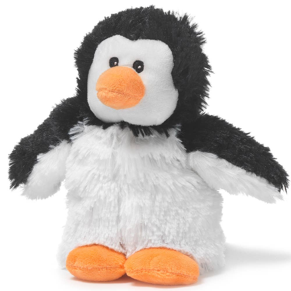 Penguin Junior Warmies