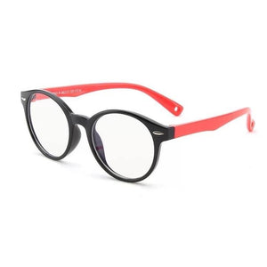 Blue Light Glasses - Children Sizes
